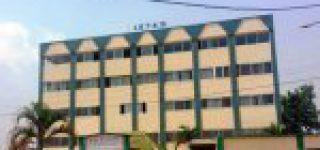 ISTAG – Institut Supérieur de Technologie Avancée et de Gestion