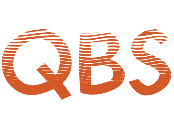 Logo QBS
