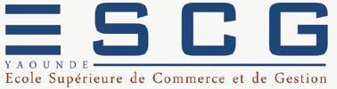 ESCGC logo